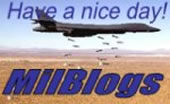 Milblogs