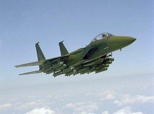 F1520eagle2007