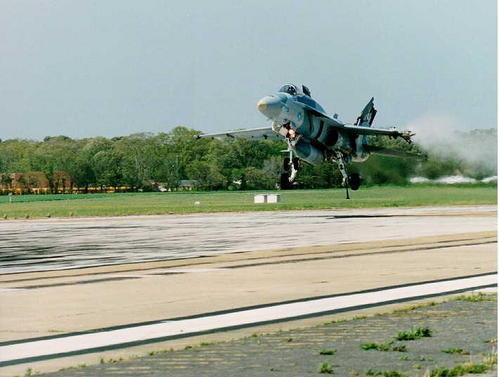 F18midair1