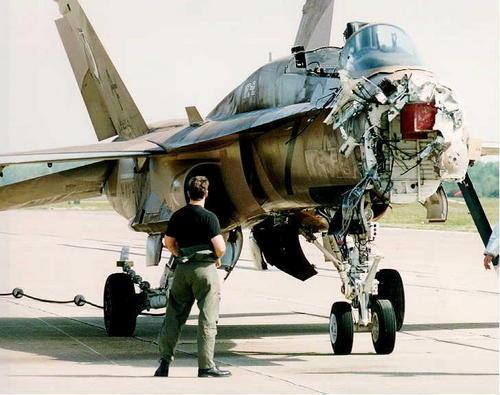 F18midair3