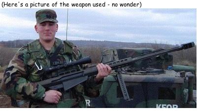 Weaponused